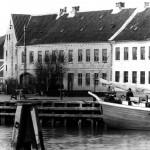 havneg_1