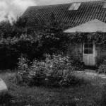 lysthus